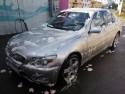 Samochodowe SPA czyli porządna kąpiel dla auta
