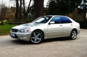 Lexus IS 200 od dzidy