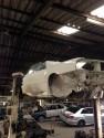 Audi WR Quattro