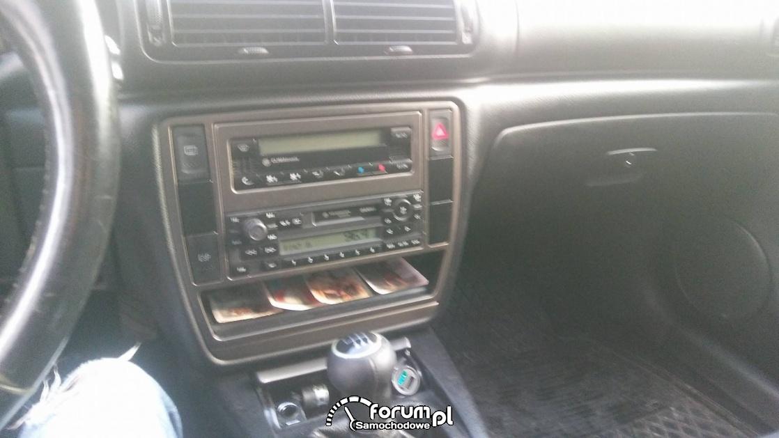 radio b5 fl