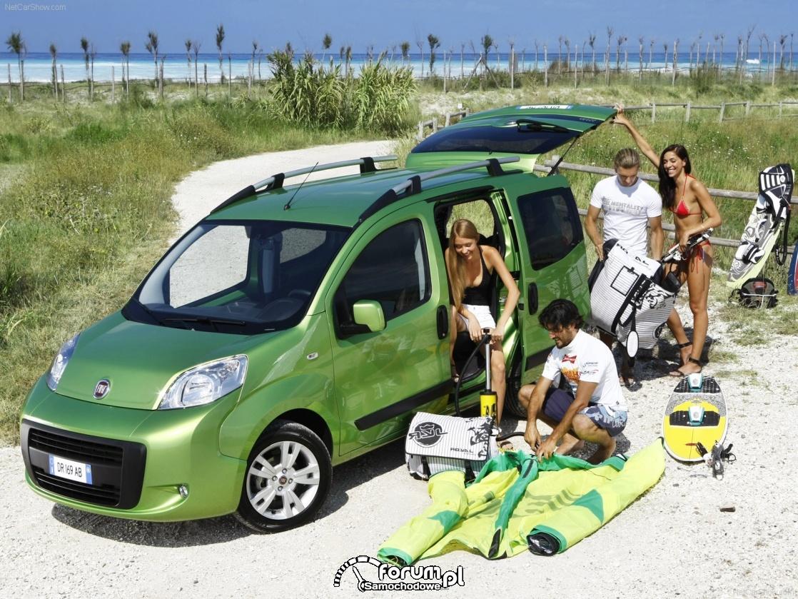 Fiat Florino