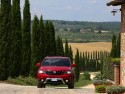 Fiat Freemont Cross
