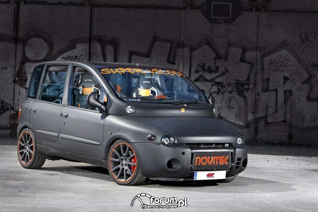 Performance besides Fiat Multipla Gt Przod Czarny Mat P11124 likewise Watch besides Gucci Desktop Wallpaper furthermore 2135454748484682703. on fiat 500 gucci
