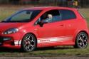 Fiat Punto Abarth, 2