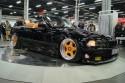 BMW E36 Cabrio, 2