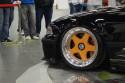 BMW E36 Cabrio, alufelga