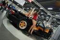 BMW E36 Cabrio, dziewczyny, 5