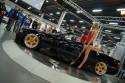 BMW E36 Cabrio, dziewczyny, 7