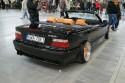 BMW E36 Cabrio, tył