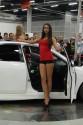 Honda Accord Type-S, dziewczyny, 5