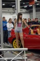 Honda CRX DelSol, dziewczyny, 4