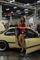 Honda Prelude, dziewczyny, 8