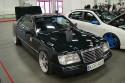 Mercedes CE 300