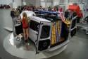 Opel Combo, dziewczyny, 3