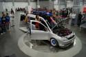 Opel Combo, dziewczyny, 4