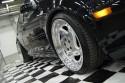 Volkswagen Bora, alufelgi