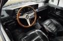 Volkswagen Passat B1, wnętrze