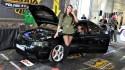 Adrian Butryn - Opel Astra