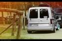 Bartek Rusek - Opel Combo, 2