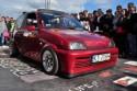 Dariusz Kucharzyk - Fiat CC
