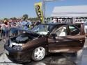 Dawid Sanecki - Renault Megane Coupe, 2