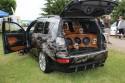 Grzegosz Kowalówka - Mitsubishi Outlander