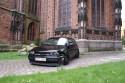 Jakub Gutsche - VW Golf III