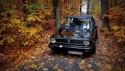 Jakub Rytel - VW Golf I Cabrio