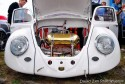 Krystian Golombek - VW Garbus