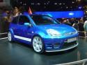 Ford Fiesta ST Mk. VI