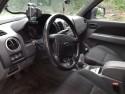 Ford Ranger 2.2tdci 150KM 4X4-5