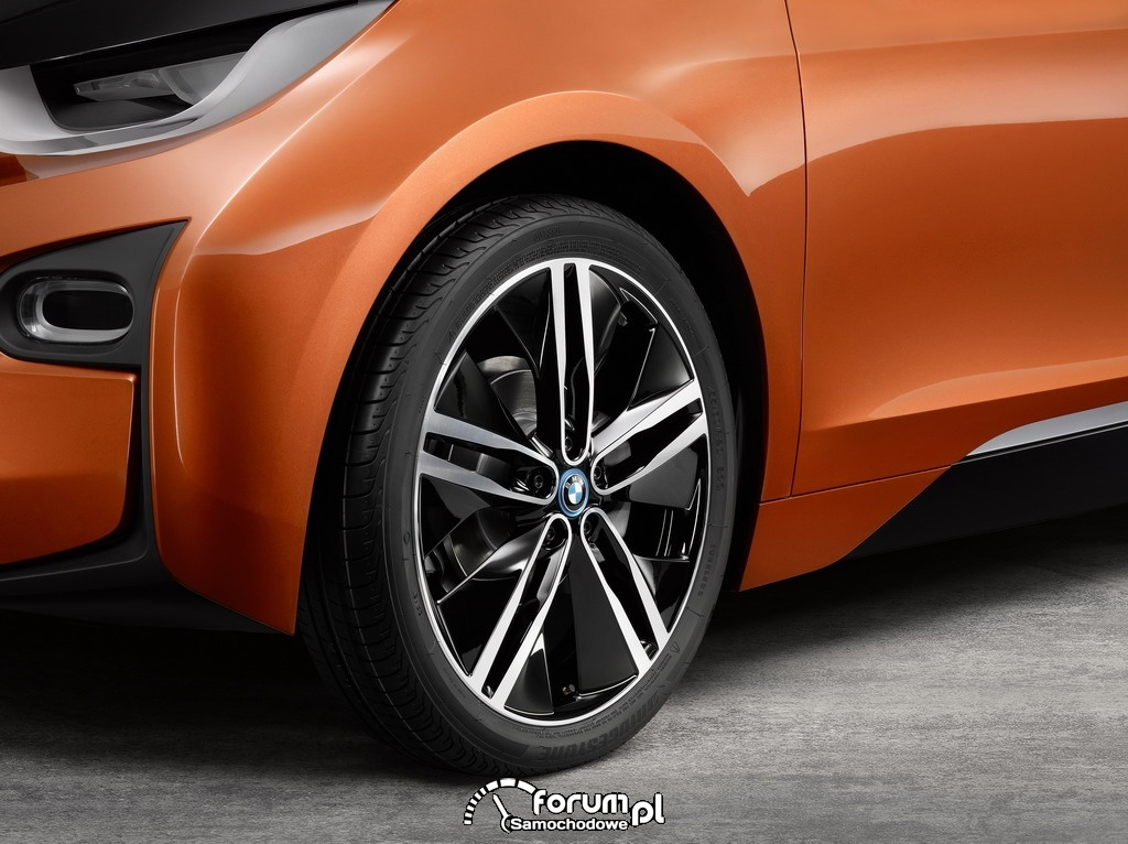 BMW i3 Concept Coupe, 06
