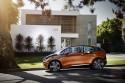 Projekt nadwozia BMW i3 Concept Coupe
