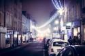 5 rzeczy, o których musisz pamiętać przed podróżą samochodem na Święta