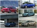 Focus, Astra, 308 SW, Auris, V40, kombi