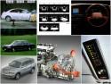 Innowacje Toyoty które zmieniły świat