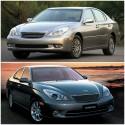 Lexus ES - Toyota Camry Prominent (Windom)
