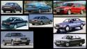 Porównanie: Audi 100 C4, BMW Seria 5 e34, Mercedes w124, Volvo 850