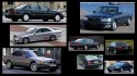 [F] Audi A8 D2 4,2 / BMW 740i e38 / Lexus LS 400 mk2 / Merc S 430