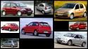 Porównanie: Citroen C3 I, Fiat Punto II, Mitsubishi Colt V, Seat Ibiza