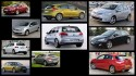 Porównanie: Citroen C4 II, Ford Focus mk3, Opel Astra J, Toyota Auris I, VW Golf VI