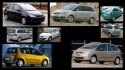 Porównanie: Citroen Xsara Picasso, Ford C-Max I, Opel Zafira B, Renault Scenic II