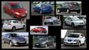 Porównanie: Fiat Bravo II, Honda Civic VIII, Hyundai i30 I, Renault Megane III, Seat leon II