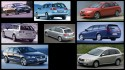 Porównanie: Fiat Croma II, Honda Accord VII, Mazda 6 I, VW Passat B6