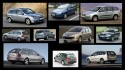 Porównanie: Fiat Stilo, Ford Focus mk2, Opel Astra H, Peugeot 307, Skoda Octavia II