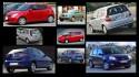 [B] Fiesta VI 1,4 / Jazz II 1,4 / Ibiza III 1,4 / Swift III 1,3