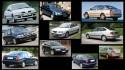 Porównanie: Honda Civic VI, Hyundai Elantra III, Mitsubishi Carisma, Rover 45, Skoda Octavia I