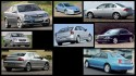 Porównanie: Kia Magentis, Opel Vectra C, Peugeot 407, Rover 75