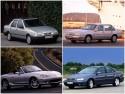 Auta do driftu za rozsądne pieniądze – które wybrać?