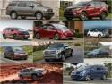 Samochody których właściciele nie chcą sprzedawać